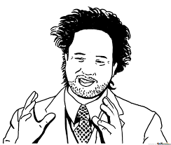 Meme Guy - history guy by dman1000 meme center