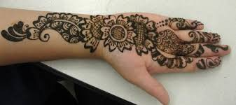 henna design arabic style mehndi designs arabic video for hands simple and easy 2013 for hand