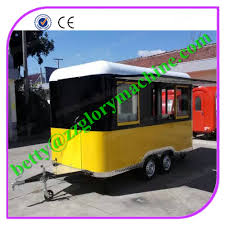 mobile food cart for towing mobile food cart for towing suppliers