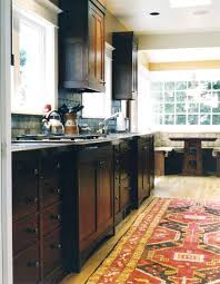 Arts And Crafts Kitchen Design Images Arts Crafts Kitchen Images Arts Crafts Kitchen Dining Room