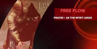 famous thanksgiving prayers prayers to pray archives prayer of salvation 2011 2025