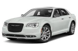 2013 chrysler 300c john varvatos limited edition autoblog
