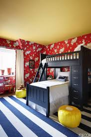Hockey Bed Ideas 1197 Best Childs Play Images On Pinterest Boy Bedrooms Bedroom