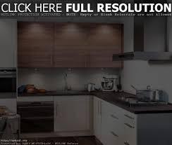 Modern Kitchen Designs 2012 by Modern Small Kitchen Designs 2012 Home Design Ideas