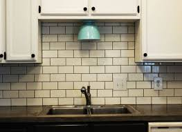 installing tile backsplash in kitchen tile backsplash kitchen avazinternationaldance org