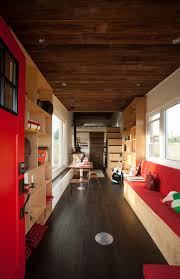 Tiny Home Design Tips by The Greenmoxie Tiny House Project Greenmoxie