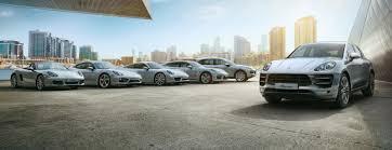 porsche new porsche new cars porsche asia pacific