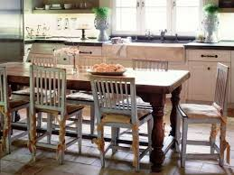 kitchen island instead of dining table small kitchen with dining