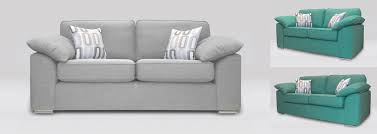 Uk Sofas Direct Sofa And Chair Range Designer Sofas Direct