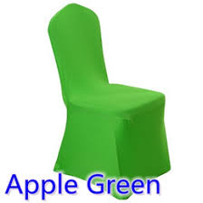 Green Chair Covers Apple Green Chair Apple Green Eames Inspired Dining Chair With