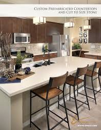 Prefabricated Kitchen Island Decorating Gorgeous Pendant Lighting And Small Kitchen Island