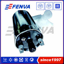 generator fuel pump generator fuel pump suppliers and