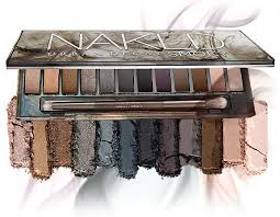 urban decay black friday promo code discount coupons best beauty makeup cosmetics