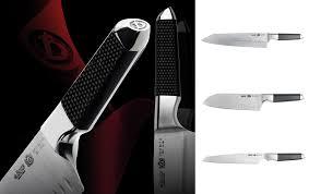 choisir couteaux de cuisine les fabricants de couteaux de cuisine français