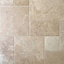 Installing Travertine Tile Flooring Awesome Travertine Tile For Your Flooring And Wall