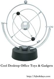 Best Office Desk Toys Desktop Office Toys And Gadgets