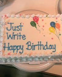 Cake Decorating Jobs Near Me Wow You Had One Job U0026 You Failed So Miserably Hilarious Humor