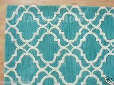 Aqua Area Rug 5x8 Turquoise Area Rug 5x8 Coral Fixation Home Website