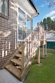 granny flat projects granny flat builders granny flat solutions