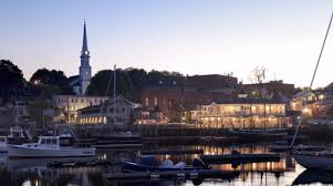 condé nast traveler rounds up u002717 of the most beautiful towns in