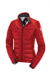 canada goose sale black friday 39 best canada goose images on pinterest canada goose jackets
