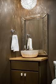 contemporary bathroom vanities bathroom contemporary with asian