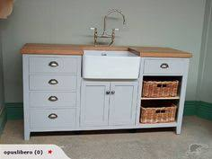 kitchen sink furniture free standing kitchen sink cabinet fresh modern kitchen cabinets