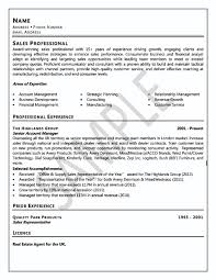 example of good resumes how to make an easy resume in microsoft word youtube cv template how to make a perfect resume for job examples of good resumes that how to
