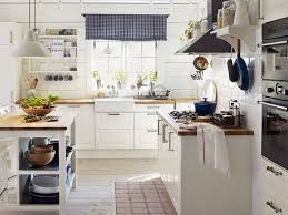 Kitchen Design Country Style 19 Best Classic Kitchens Images On Pinterest Country Kitchen