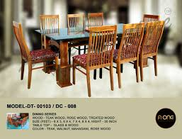 home interior u0026 furnishing kochi alappuzha kottayam modular