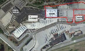 pheasant mall map rockingham mall map my