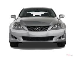 2010 lexus is250 2010 lexus is prices reviews and pictures u s report