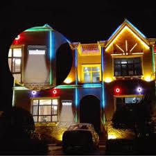 Solar Lights Outdoor Solar Lights Kmart