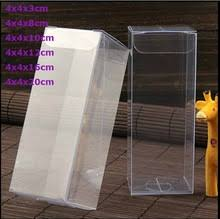 candy apple boxes wholesale buy fruits packing boxes and get free shipping on aliexpress