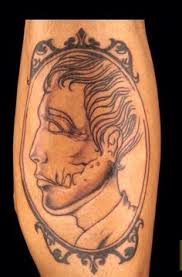 master tattoo indonesia scott marshall neo traditional challenge ink master season 4