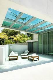 modele jardin contemporain 104 jardins et terrasses avec piscines de design moderne