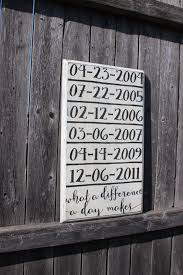 Personalized Home Decor Signs 199 Best Diy Wood Decor U0026 Signs Images On Pinterest Diy Wood