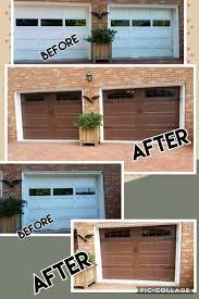 costco garage doors installed costgarage doors installers tags