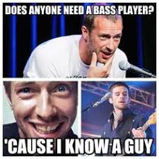 coldplay jokes the coldplay memes on chris martin coldplay chris martin and coldplay