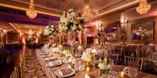 cheap wedding venues in miami coral gables country club weddings get prices for wedding venues