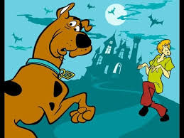 scooby doo compilation 2015 episodes scooby doo