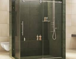 Holcam Shower Door Shower Holcam Shower Doors Reviews Cost Replacement Partsholcam