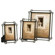Home Decor Photo Frames Fetco Home Decor Picture Frames Foter