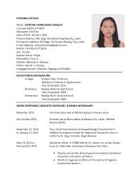 resume exles objective sales lady job resume objective resume sales lady eliolera com