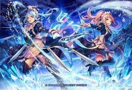 cardfight vanguard user blog futureknightx generation break 8 how easy is it to