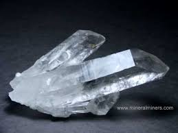 quartz crystals jpg