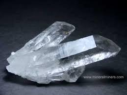 quartz crystals jpg