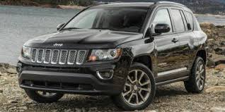 jeep crossover 2015 2015 jeep compass pricing specs reviews j d power cars