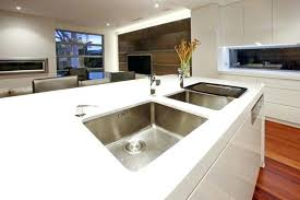 Kitchen Sinks Ebay Stainless Steel Kitchen Sink Ebay Uk Stainless Steel Kitchen Sinks