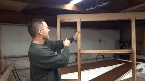 good how to make a kitchen cupboard build cabinet cabinets